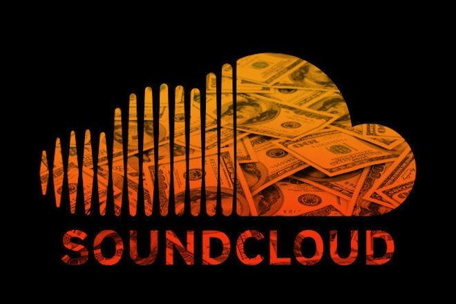 SoundCloud évite la faillite de justesse grâce un investissement de dernière minute