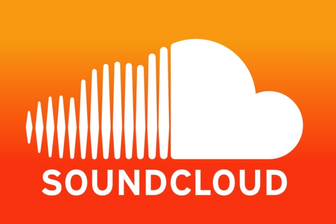 SoundCloud permet désormais de distribuer ses tracks sur toutes les plateformes de streaming