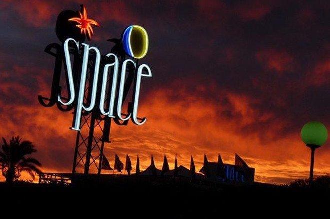 Carl Cox s'entoure de l'ancienne équipe du Space Ibiza pour ressusciter le club