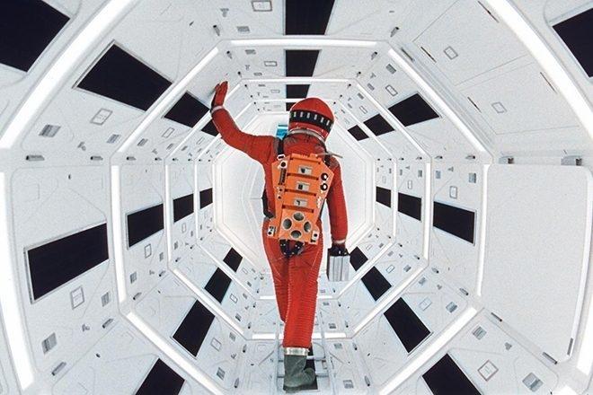 Un astronaute va devenir la première personne à mixer dans l'espace