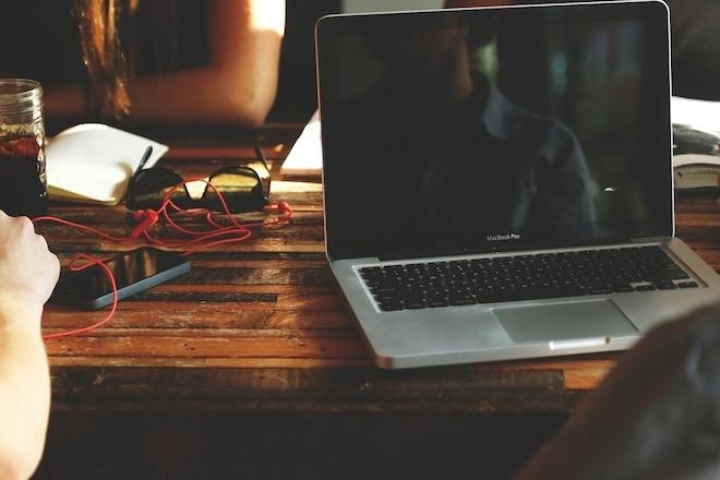 Suite à des problèmes techniques sur le MacBook Pro, Apple offre des réparations gratuites