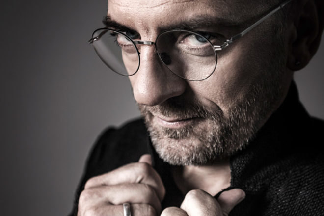 Sven Väth retrace l'histoire de Cocoon dans une interview vidéo