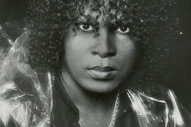 Stream: la légende disco queer Sylvester fait l'objet d'un nouveau documentaire