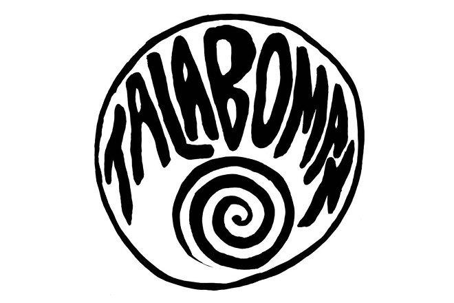 """Talaboman partage un nouveau titre, """"Safe Changes"""""""