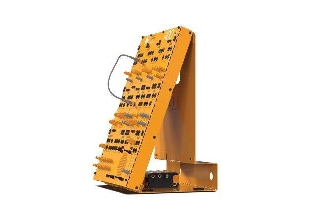 La gamme Teenage Engineering va vous guider sur la voie du modulaire