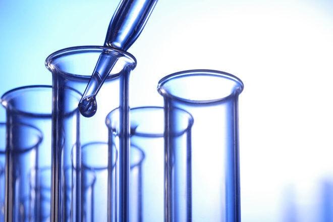 Des chercheurs découvrent les bénéfices inattendus de la trance sur la croissance d'embryons in vitro
