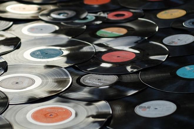 Amazon ne livrera pas les vinyles et CDs pendant la pandémie de coronavirus