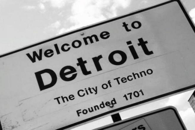 Underground Music Academy, une nouvelle école à Detroit pour former les futurs Jeff Mills