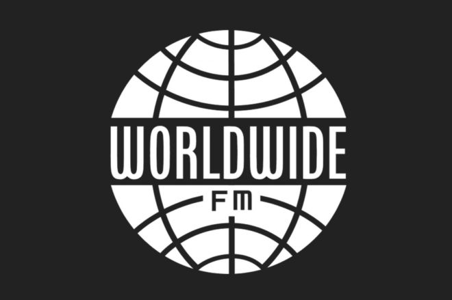 Gilles Peterson lance sa radio, Worldwide FM