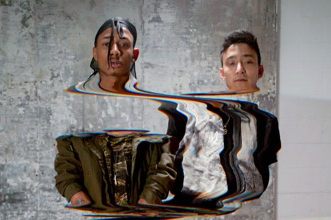 Essential : ZGTO, le nouveau duo formé par Shigeto et le rappeur ZelooperZ