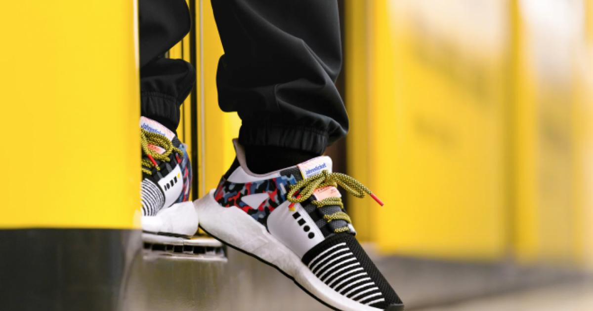 gratuitement nouvelles le de Adidas voyager Les permettent dans ZwfXwq