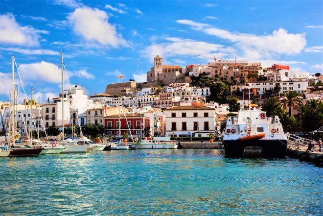 Voici combien vous coûtera un séjour à Ibiza en 2017