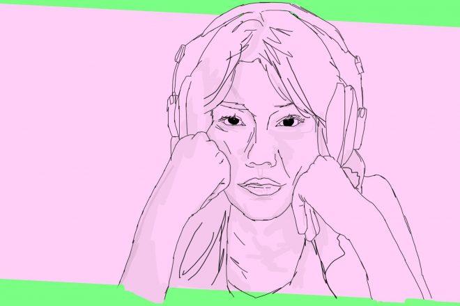 Laissons les DJs faire leur job de DJ | Opinion