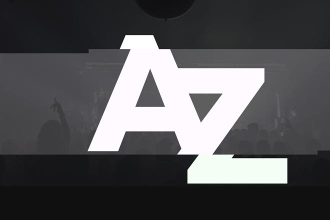 La techno de A à Z - Première partie