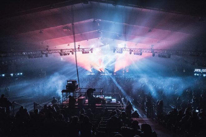 Rencontres Trans Musicales : un souffle de fraîcheur indispensable sur les line-ups de festivals